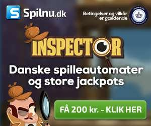 Spilnu.dk – Ellers vinder du aldrig